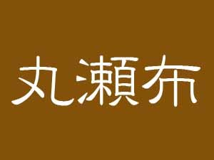 丸瀬布のコピー.jpg