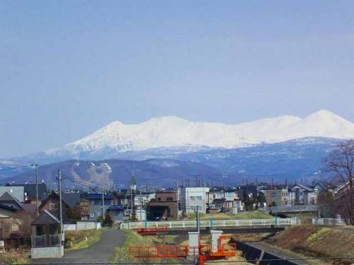大雪山1.jpg