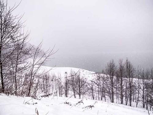 大雪源水4.jpg